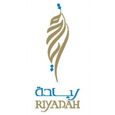 تمويل ريادة تمويل المشاريع الصغيرة في السعودية