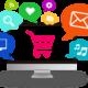 انشاء متجر الكتروني مجاني مع افضل سكربت متجر الكتروني