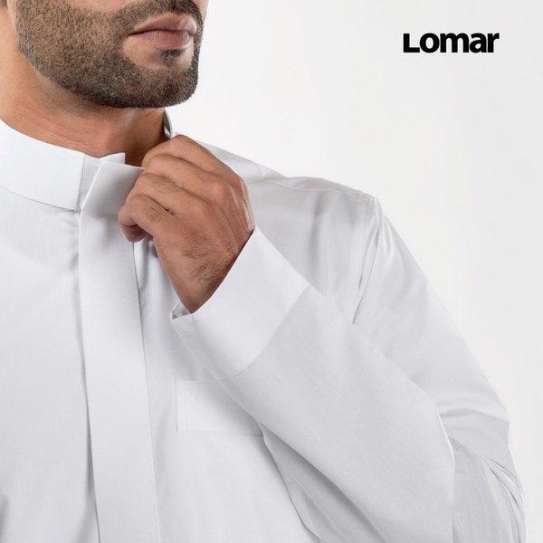 المبالغة ذراع الرابع طريقة تفصيل ثوب رجالي Comertinsaat Com