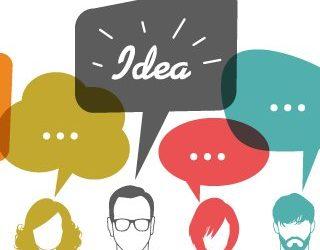 مشاريع صغيرة مربحة برأس مال صغير افكار لـ300 مشروع