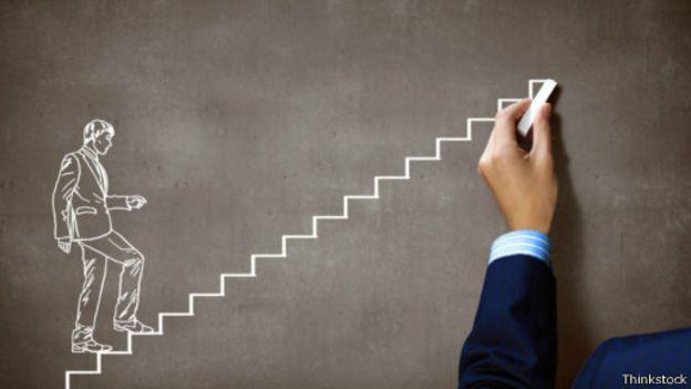 أسباب نجاح وفشل المشاريع الصغيرة تعرف عليها