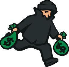 حقيقة تجارة العملات الفوركس نصب وضياع أموال واضغاث الثراء