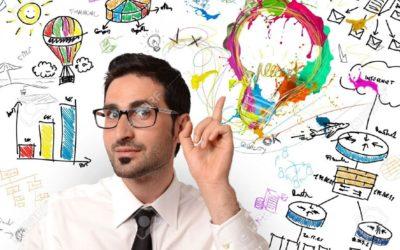 كيف تحول فكرة إلى مشروع المغامرة سر تحويل الافكار إلى مشاريع