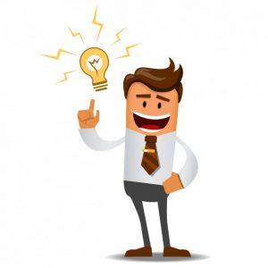 افكار تطبيق جوال