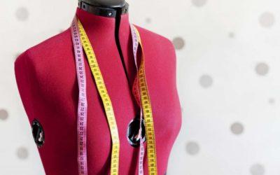 مشروع خياطة وتطريز ملابس نسائية دراسة جدوى pdf