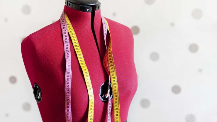 a51ca12b6 مشروع خياطة وتطريز ملابس نسائية دراسة جدوى pdf ارباح وتكلفة