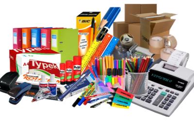 مشروع قرطاسية ومكتبة دراسة جدوى pdf تعرف على ارباح وتكلفة