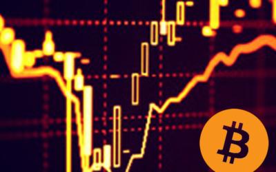 افضل 10 منصات لتداول العملات الرقمية والمضاربة bitcoin ومثيلاتها