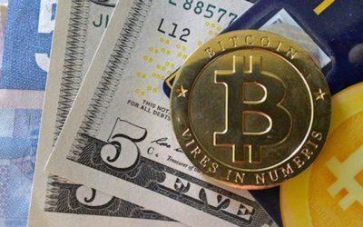 عملة بيتكوين كاش الجديدة تعرف عليها وكيف تحصل علي bitcoin cash