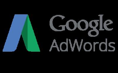 كيفية التسويق والاعلان في قوقل ادورد Google Adwords والحصول على كوبونات