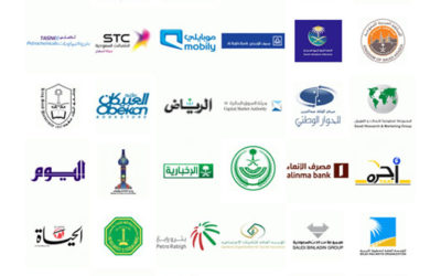 كيفية تسجيل العلامة التجارية في السعودية واهميتها