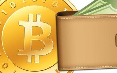 انشاء محفظة بيتكوين افضل 10 مواقع وتطبيقات محافظ العملات الرقمية