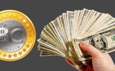 تحويل وسحب بيتكوين إلى اموال حقيقية أفضل 5 مواقع تحول bitcoin إلى كاش