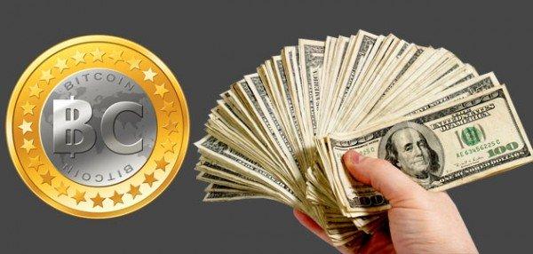 تحويل بيتكوين إلى اموال حقيقية أفضل 5 مواقع تحول bitcoin إلى كاش