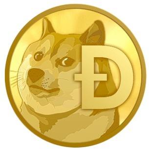 عملة Dogecoin ماهو مستقبلها والاستثمار وكيف يتم تعدين دوغ كوين