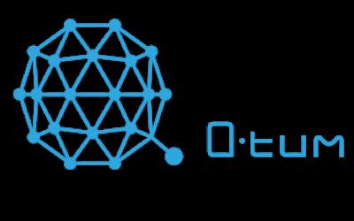 عملة QTUM الرقمية تاريخها والاستثمار فيها ومستقبل عملة QTUM