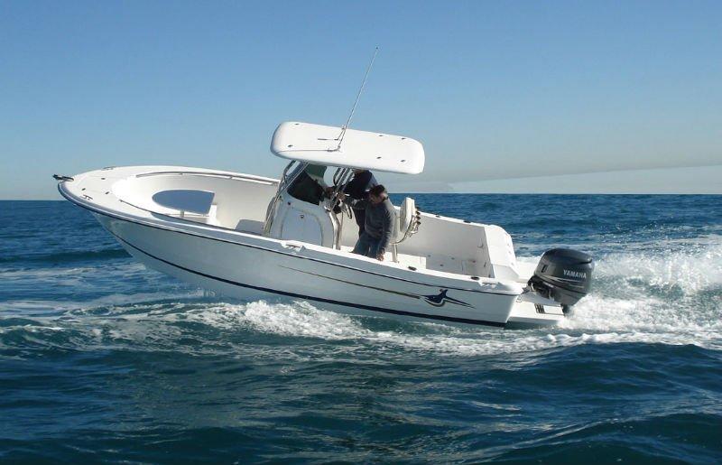 مشروع قارب نزهة وصيد لعمل رحلات بحرية كيف ينجح وكم اسعار القوارب