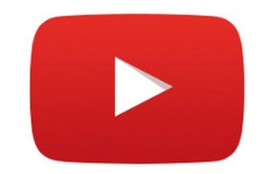 قناة رواد بيزنس للمشاريع الحلقة الاولى تابعنا على اليوتيوب