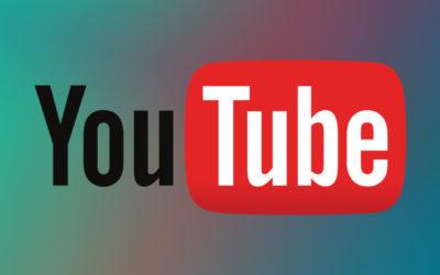 مشروع قناة يوتيوب تعلم كيفية الربح منها وإنشاء قناة يوتيوب ناجحة
