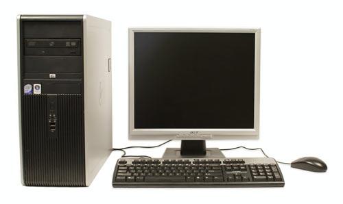 مشروع محل كمبيوتر صيانة وبيع اجهزة الكمبيوتر والاكسسورات والملحقات