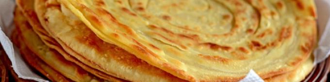 مشروع مطعم مأكولات هندية في السعودية نقاط مهمة ودراسة جدوى