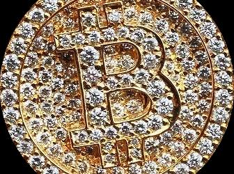 عملة بيتكوين الماس تعرف عليها وكيف تشتريها