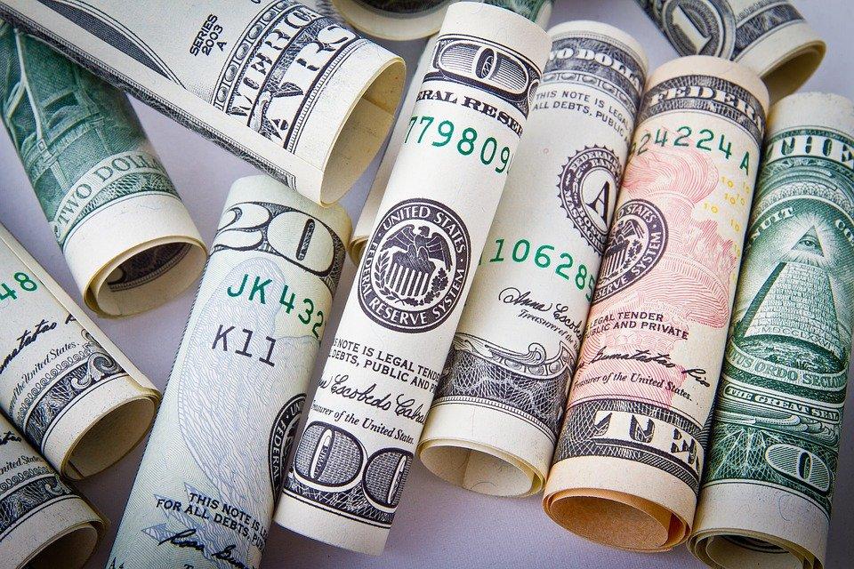 كيف اصبح غنيا؟ 4 خطوات تقودك للثراء تعرف عليها