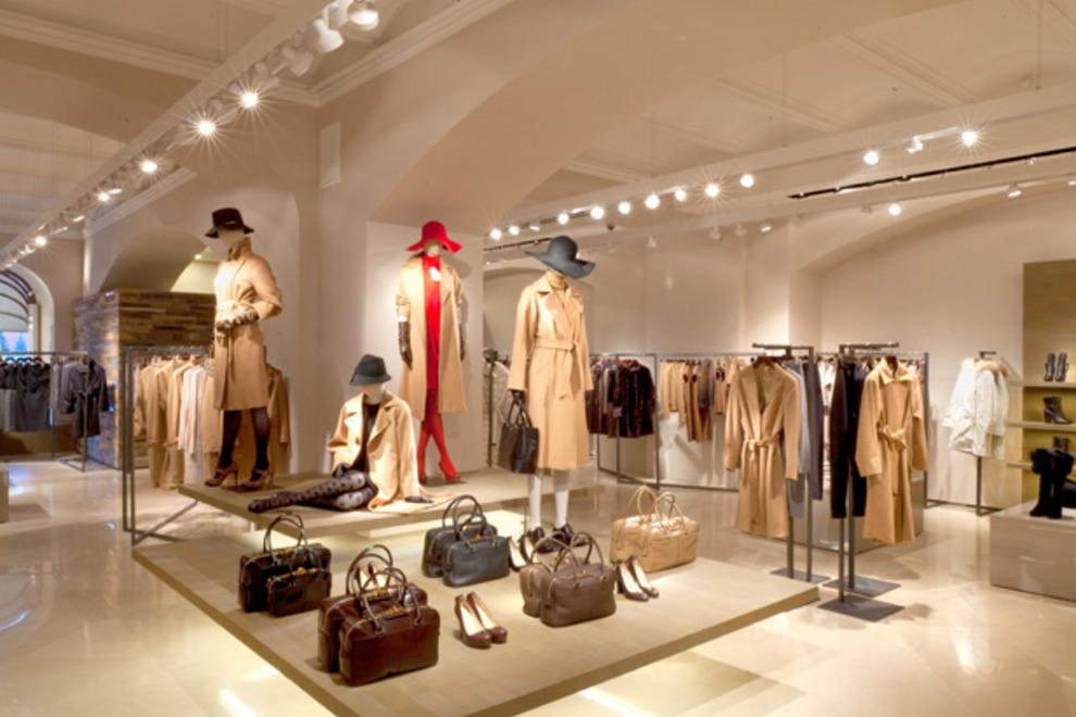 a1b6b62400c01 مشروع محل ملابس نسائية بعد قرار تأنيث المحلات النسائية سيكون ناجح