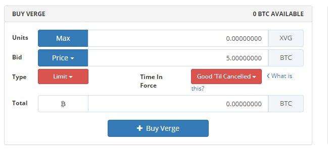 شرح منصات تداول العملات الرقمية بيتكوين وغيرها hitbtc Bittrex Bitfinex