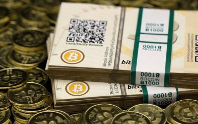 شرح موقعcex.io لشراء وبيع بيتكوين وتحويل بيتكوين إلى دولار