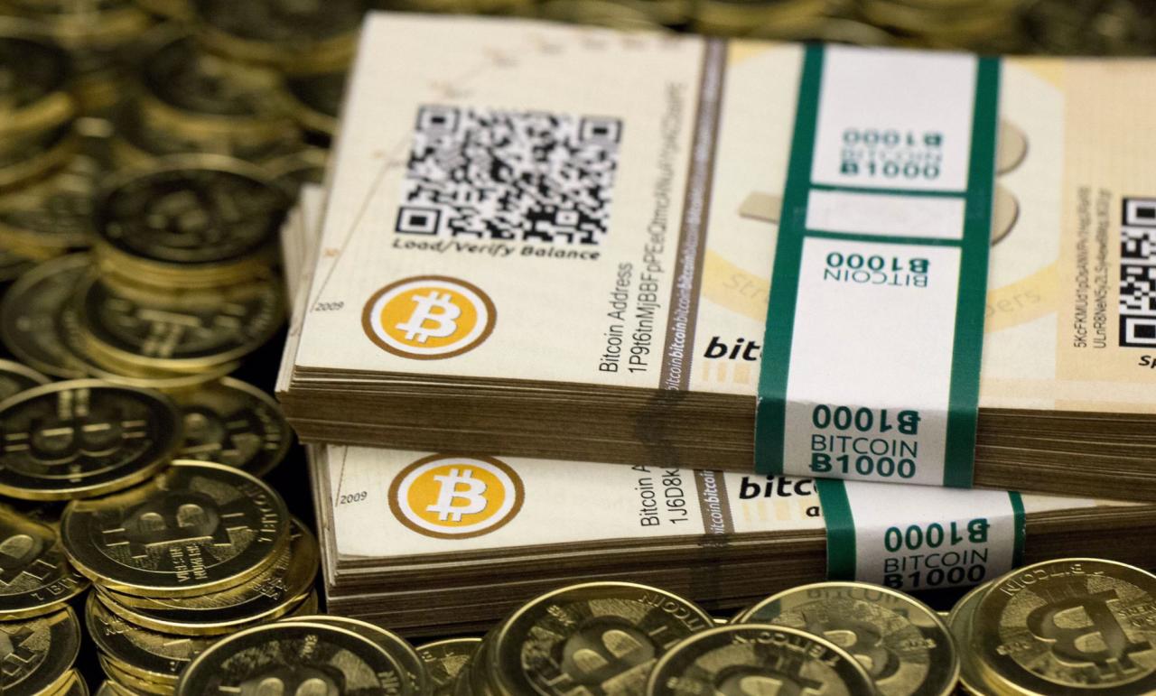 bitcoin cex tassa di deposito io