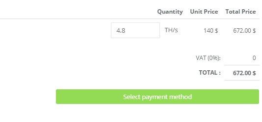 شرح hashflare ثاني اشهر شركة تعدين سحابي وكيف تحصل على دخل شهري
