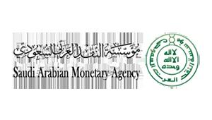 عملة بيتكوين غير ممنوعة في السعودية حسب تصريحات مؤسسة النقد