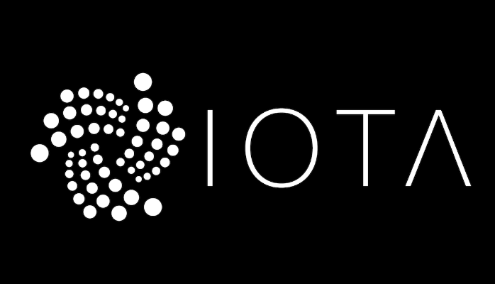 عملة IOTA ما هي وكيف تشتري عملة ايوتا وما هو مستقبلها