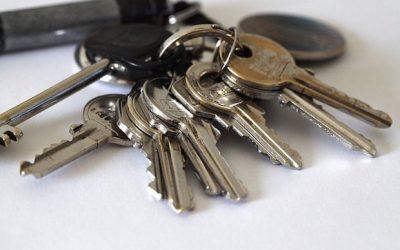 مشروع محل مفاتيح سيارات وبيوت مع دراسة جدوى pdf