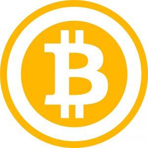 سعر بيتكوين اليوم BTC/USD سعر عملة بيتكوين Bitcoin