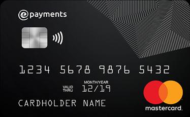 شرح موقع epayments لطلب بطاقة epayments لسحب بيتكوين إلى اموال حقيقية