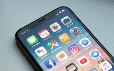 أفضل 7 تطبيقات سعودية تربح من خلالها الأموال وتزيد من الدخل الشهري