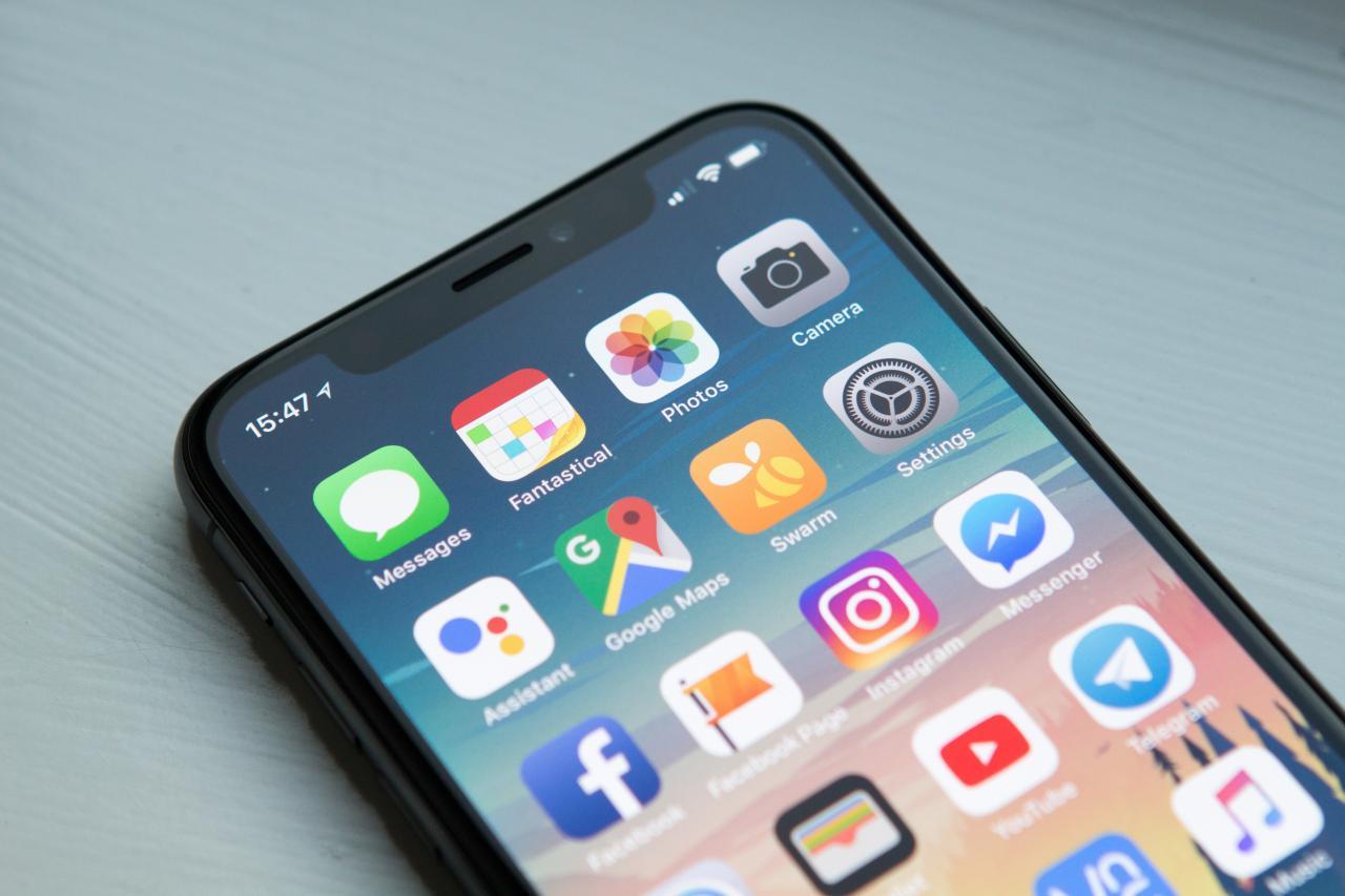 أفضل 5 تطبيقات سعودية تربح من خلالها الأموال وتزيد من الدخل الشهري
