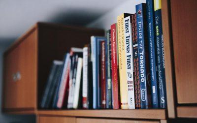 افضل 20 كتاب عن ريادة الاعمال والمشاريع تقودك إلى الثراء