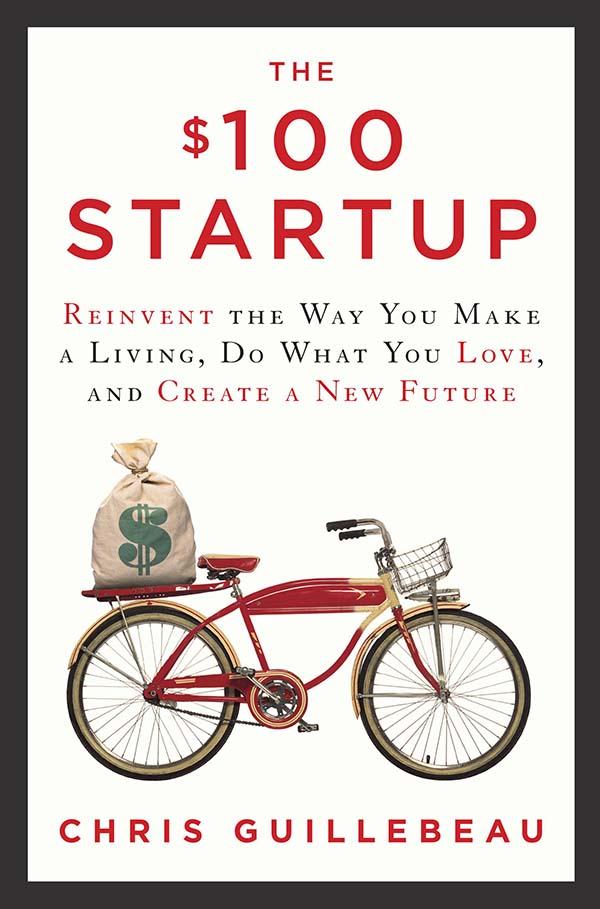 افضل كتب عن ريادة الاعمال والمشاريع تقودك إلى الثراء