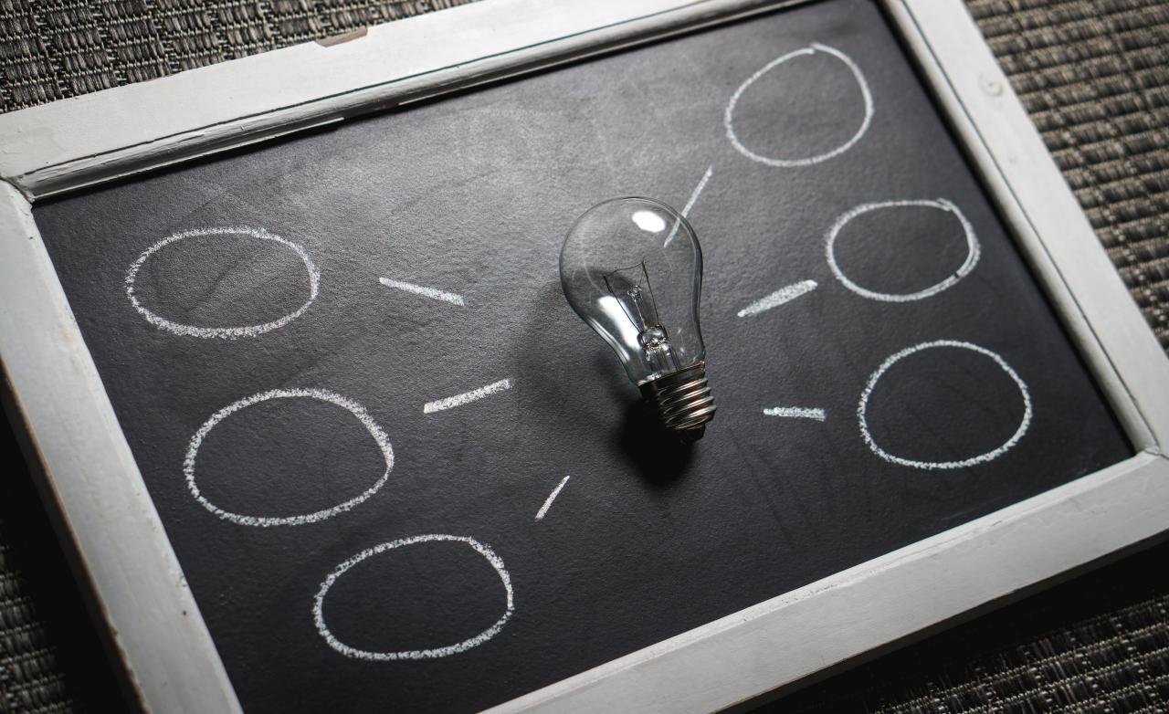 دورات مجانية لأصحاب المشاريع ورواد الاعمال 31 مادة تفيدك