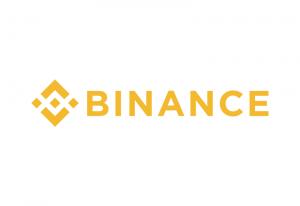 شرح منصة binance بينانس كيف تودع وتشتري وتبيع وتسحب