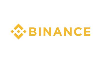 شرح منصة binance بينانس الشرح ايداع وسحب وتداول