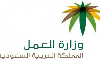 توطين القطاعات في السعودية كيف تبدأ مشروعك بعد سعودة وتوطين القطاع
