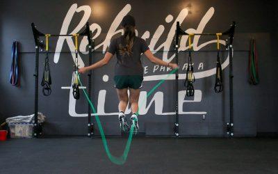 مشروع نادي رياضي ولياقه بدنية وكمال اجسام مع دراسة جدوى