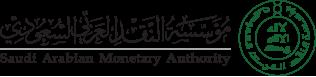 مشروع تقسيط جوالات وغيرها في السعودية كل ما تود معرفته مع دراسة جدوى pdf