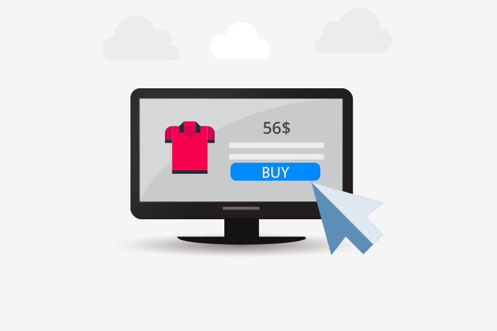 الربح من موقع سوق كوم التسويق بالعمولة او بيع المنتجات