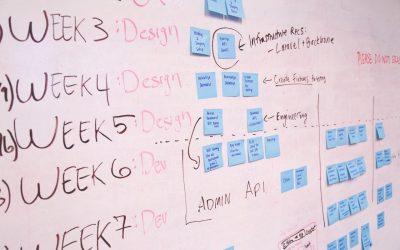 افضل تطبيقات إدارة المهام والمشاريع للاندرويد والايفون نظم حياتك للافضل