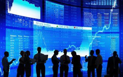 الاستثمار في الاسهم دليلك الشامل لكيفية اختيار افضل سهم للاستثمار